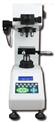 時代HV-1顯微硬度計