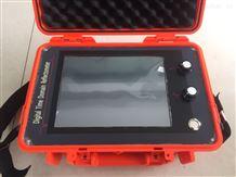 输电线路故障距离电缆故障测试仪