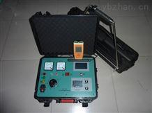通信电缆故障测试仪成套设备