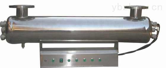 SZX-1紫外线消毒器厂家