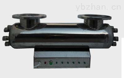 QL10-30紫外线消毒器特点