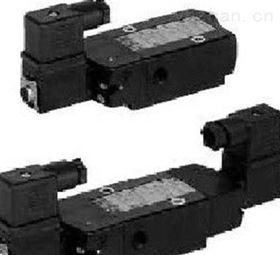 *美ASCO双控电磁阀NFB210D014
