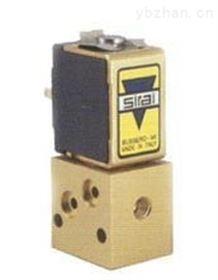进口美ASCO电磁阀
