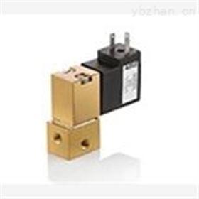 JKH8220G406 110/50美ASCO电磁阀产品介绍