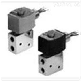 WSNF8551A322MODC24VASCO电磁阀关键作用