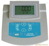 DDS-307實驗室污水電導率儀
