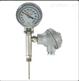 原装正品DwyerBTO系列温度变送器