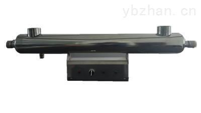 西安紫外线消毒器