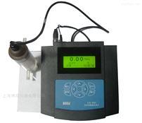 SJS-2083实验室酸浓度计