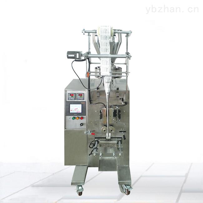 中药茶包装机生产商