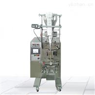 HG-DCS-50中药茶包装机生产商