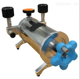 原装正品DwyerLPCP型低压校准泵
