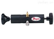 原装正品DwyerA-396A型校验气泵
