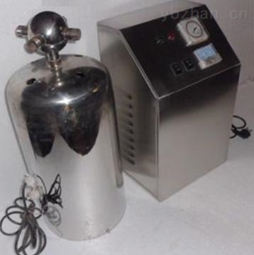 内蒙古水箱自洁消毒器价格