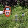 便携式土壤检测仪|厂家价格|功能特点