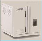 LB-T300型TOC测试仪