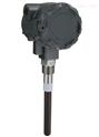 原装正品DwyerPMT2系列浓度变送器