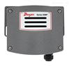 原装正品DwyerCDWP系列变送器