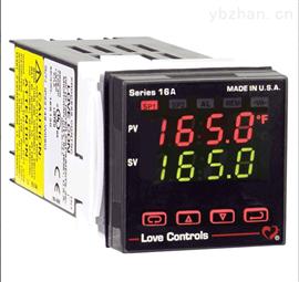 原装正品Dwyer16A系列温度控制器