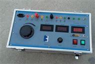单相继电保护试验箱