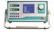 光数字继电保护测试仪应用