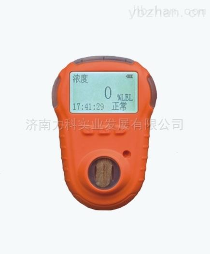 采矿用煤气浓度检测仪价格 燃气检测仪厂家 声光振报警
