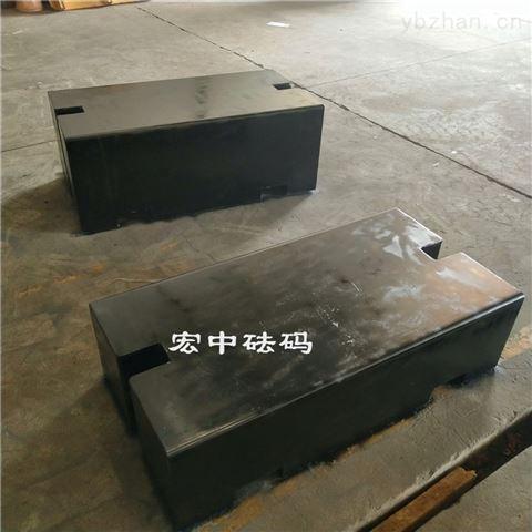 船厂压舱配重1000kg标准砝码 m1级砝码现货