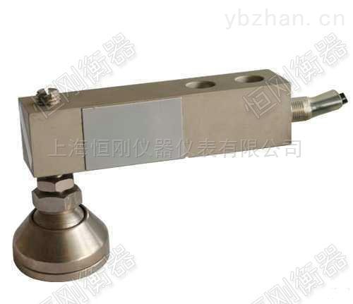 小型地磅专用应变式称重传感器