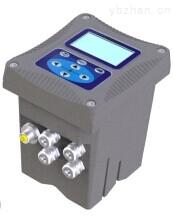ZWYG-2087A-污水处理安装MLSS污泥浓度计量程0-50g/L