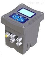 污水处理安装MLSS污泥浓度计量程0-50g/L