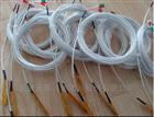 WZPDA熱電阻