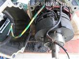 西門子伺服電機抱閘扭矩不夠維修