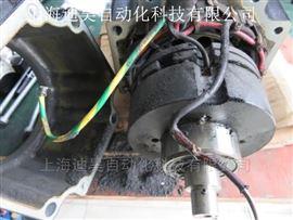 西门子伺服电机刹车销售