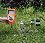 多参数土壤测量仪