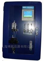 LNG-5087多通道在線聯氨監測儀