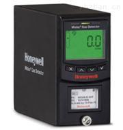 Honeywell MIDAS-E-HFX一氧化碳探測儀