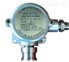華瑞  SP-1102   在線可燃氣體檢測儀