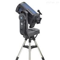 自动寻星天文望远镜米德LS8寸ACF武汉实体店