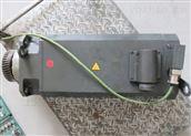 西門子主軸電機制動離合器維修