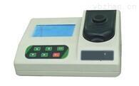 LXS-001-山西实验室硫化物测定仪生产厂家