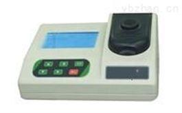 LXS-001山西实验室硫化物测定仪生产厂家