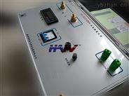 HV-SLQ系列1000A大電流發生器