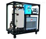 空氣處理設備-AD干燥空氣發生器