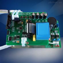 天津伯纳德执行器配件GAMX-2010N控制板