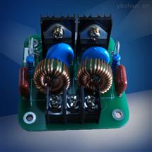 伯纳德电动执行器配件220v单项驱动器