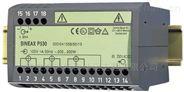 德國GMC功率變送器SINEAX P530