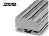 直通式接线端子 UPCV3K 4-G-7,62