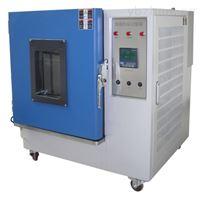 HS-225臺式恒溫恒濕試驗箱報價