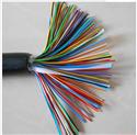 HYA23 HYAT23  铠装通讯电缆