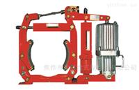 EYWZ系列二級液壓塊式制動器 品質為本